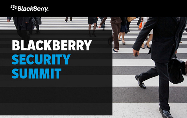 BlackBerry-Summit-1