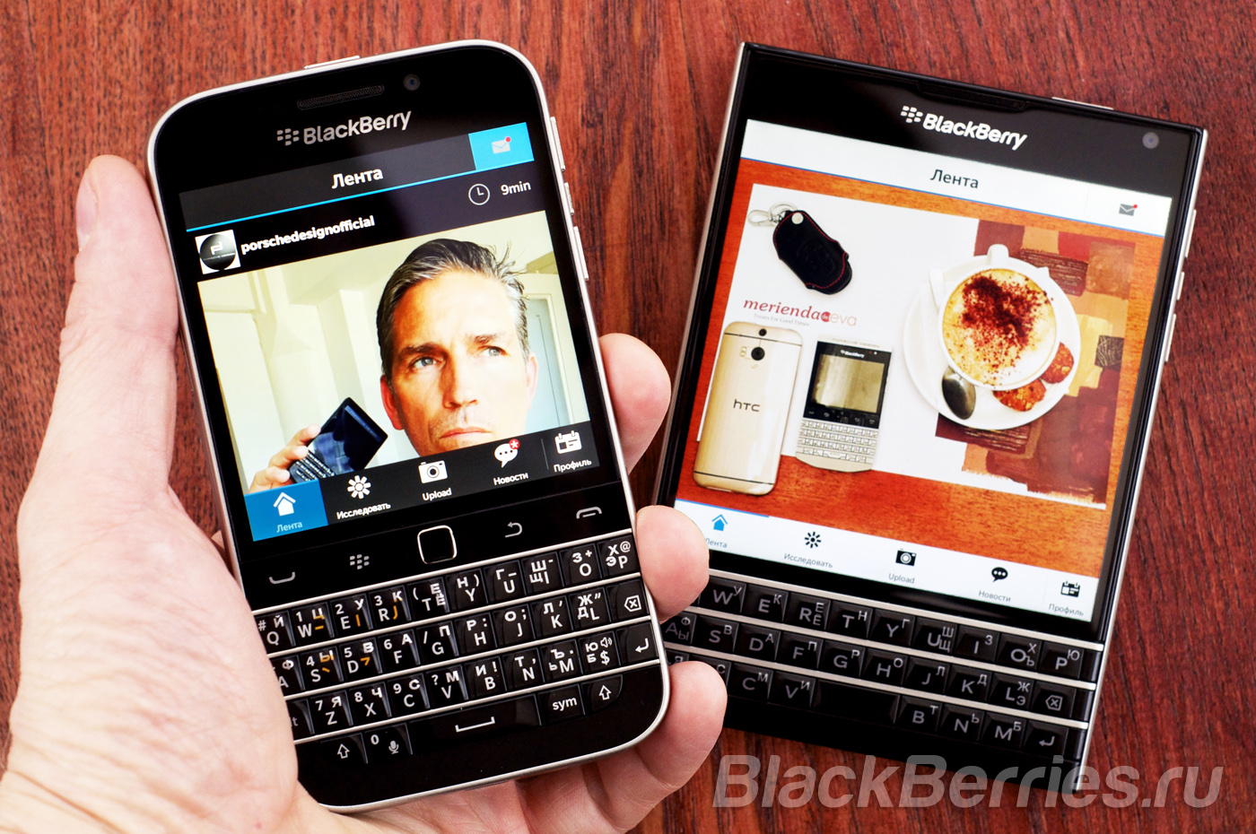 BlackBerry-iGrann-Direct
