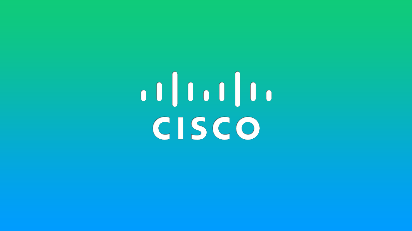 Cisco-Wallpapers-6