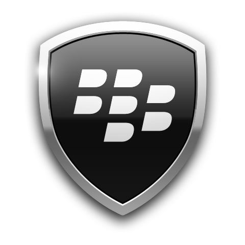 blackberry-protect