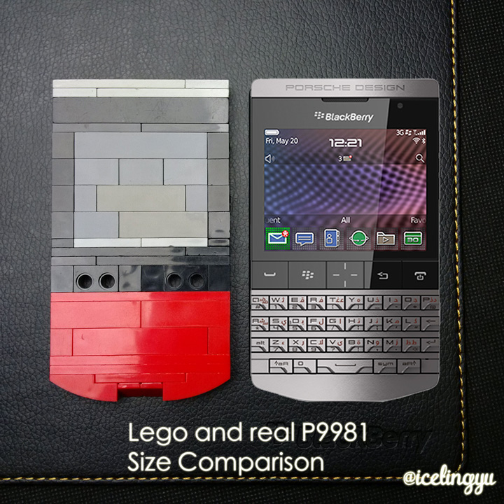 03_lego_p9981_size_comparison