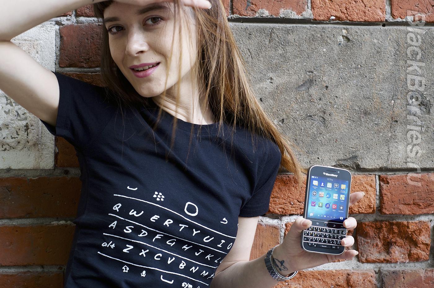 BlackBerry-Classic-1-5