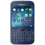 BlackBerry-Classic-Blue