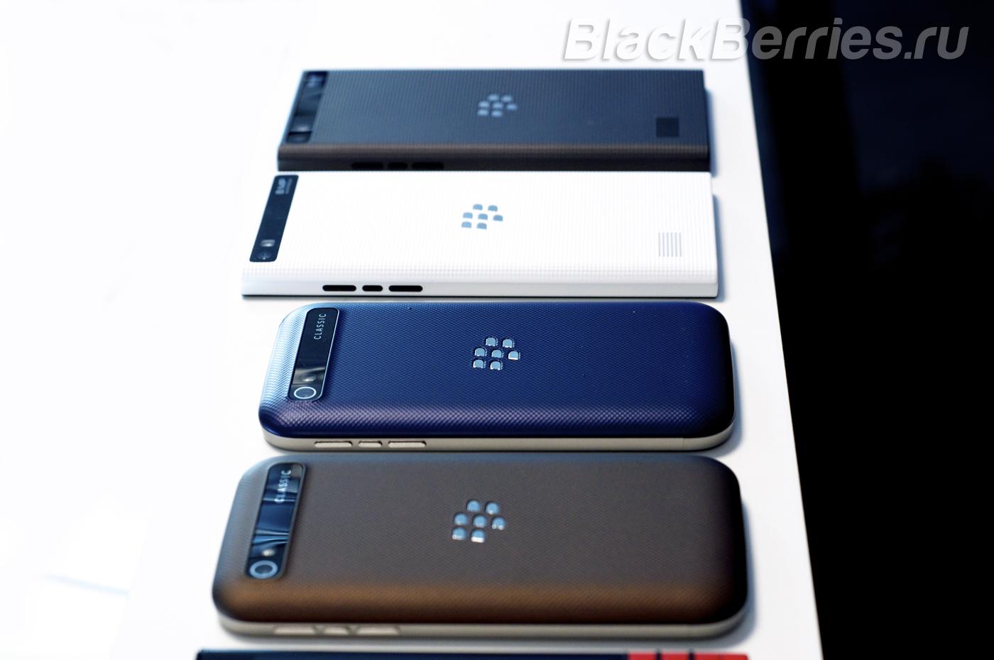 BlackBerry-Classic-Blue-Bronze-1