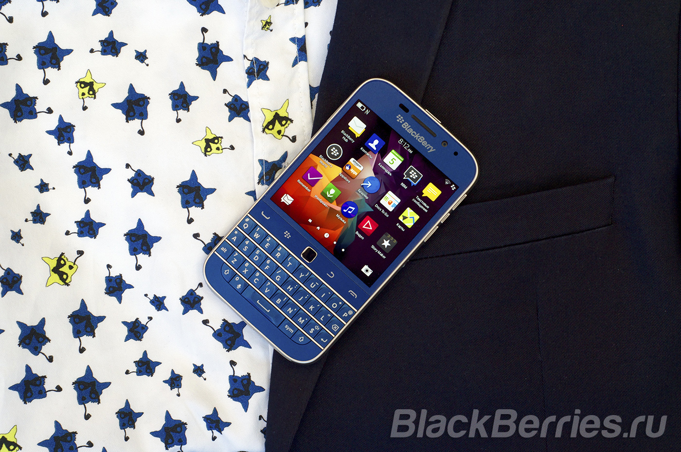 BlackBerry-Classic-Blue-Cobalt-25