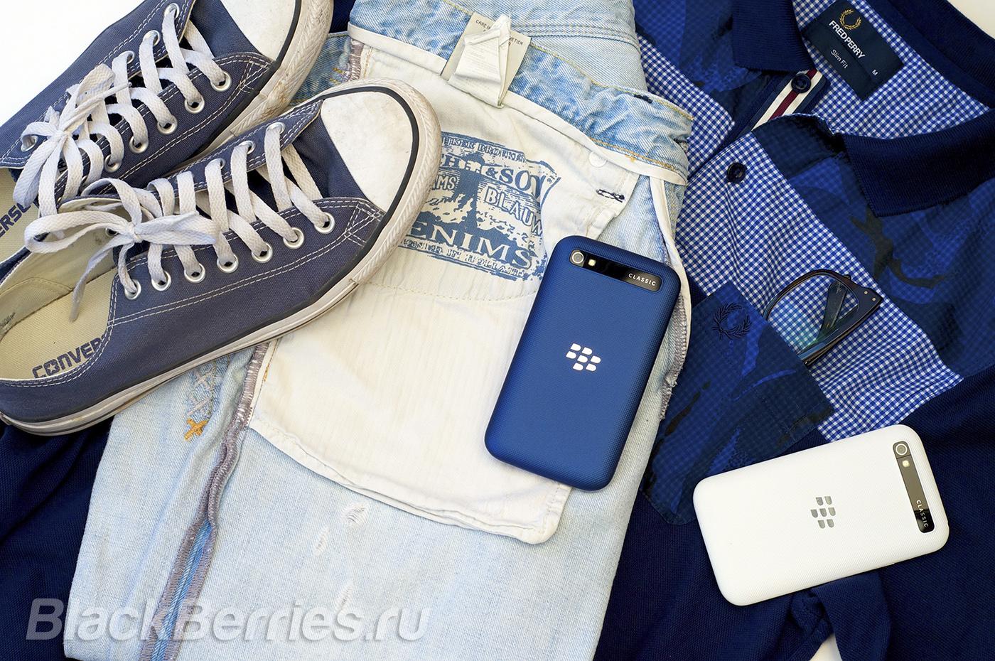 BlackBerry-Classic-Blue-Cobalt-30