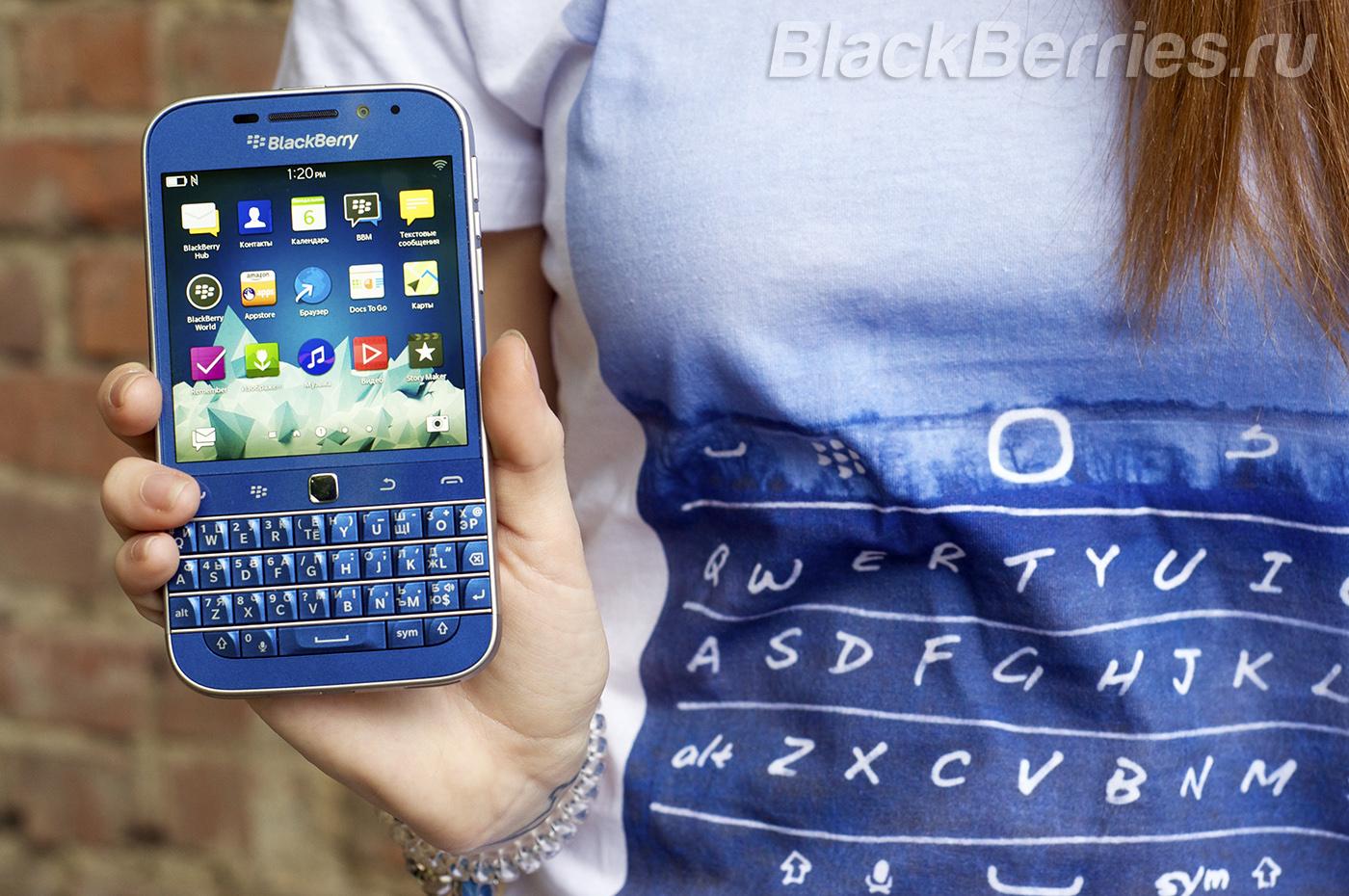 BlackBerry-Classic-Blue-Rus-3