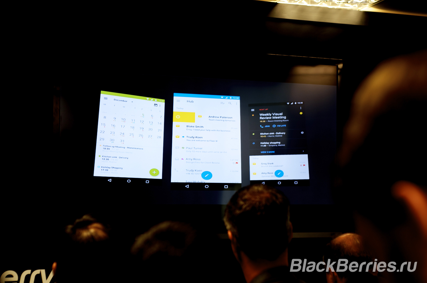 BlackBerry-MWC2015-03