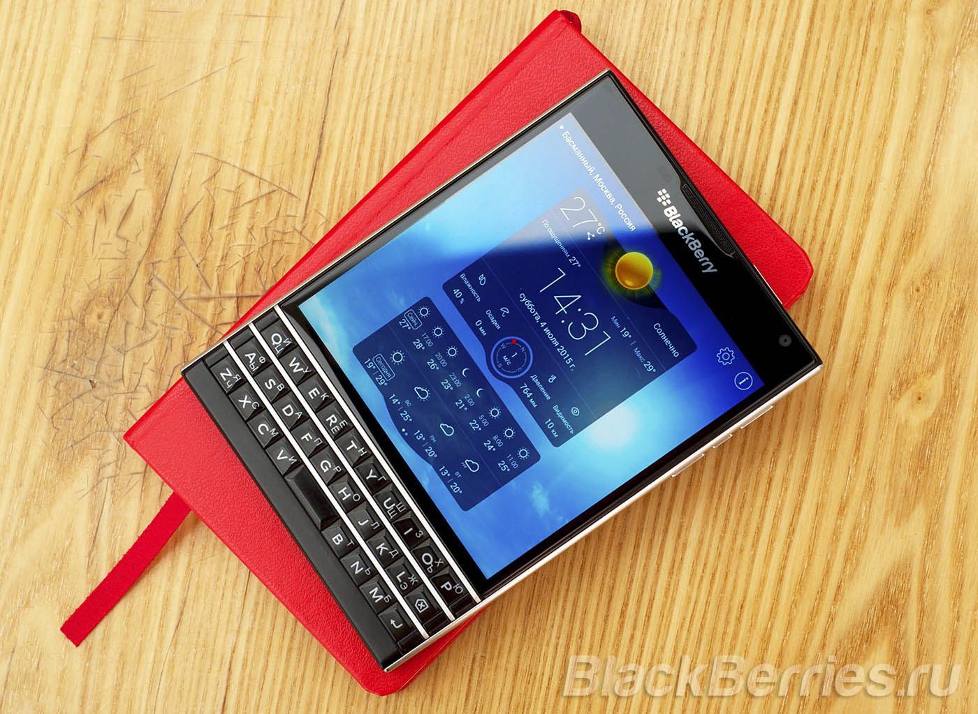 BlackBerry-Passport-Apps-05-07-08