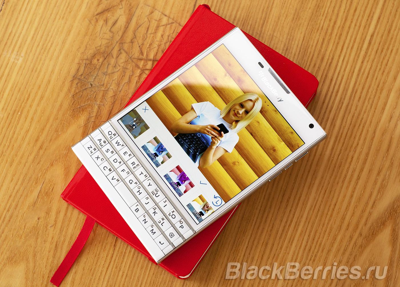 BlackBerry-Passport-Apps-11-07-06