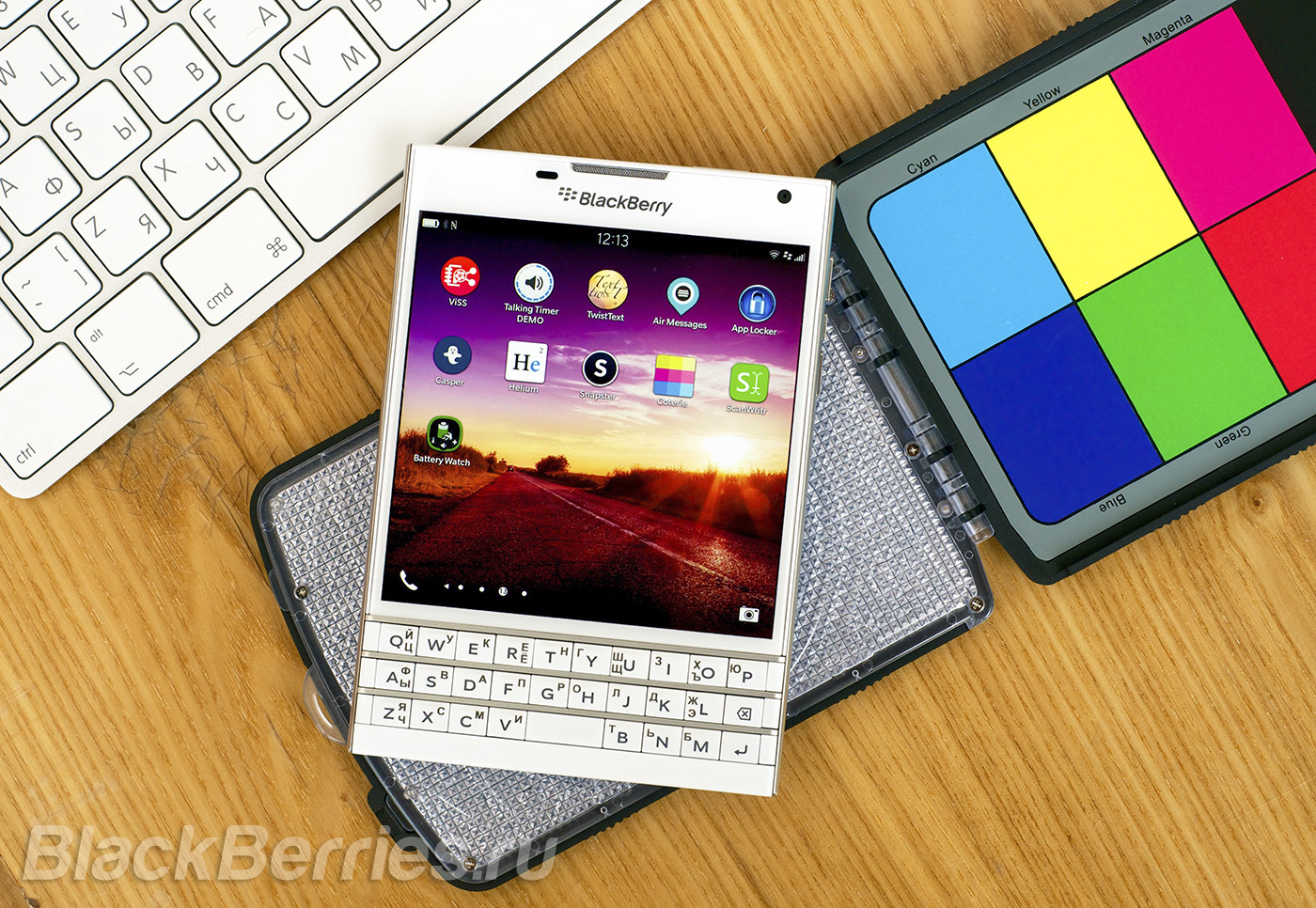 BlackBerry-Passport-Apps-18-07-09