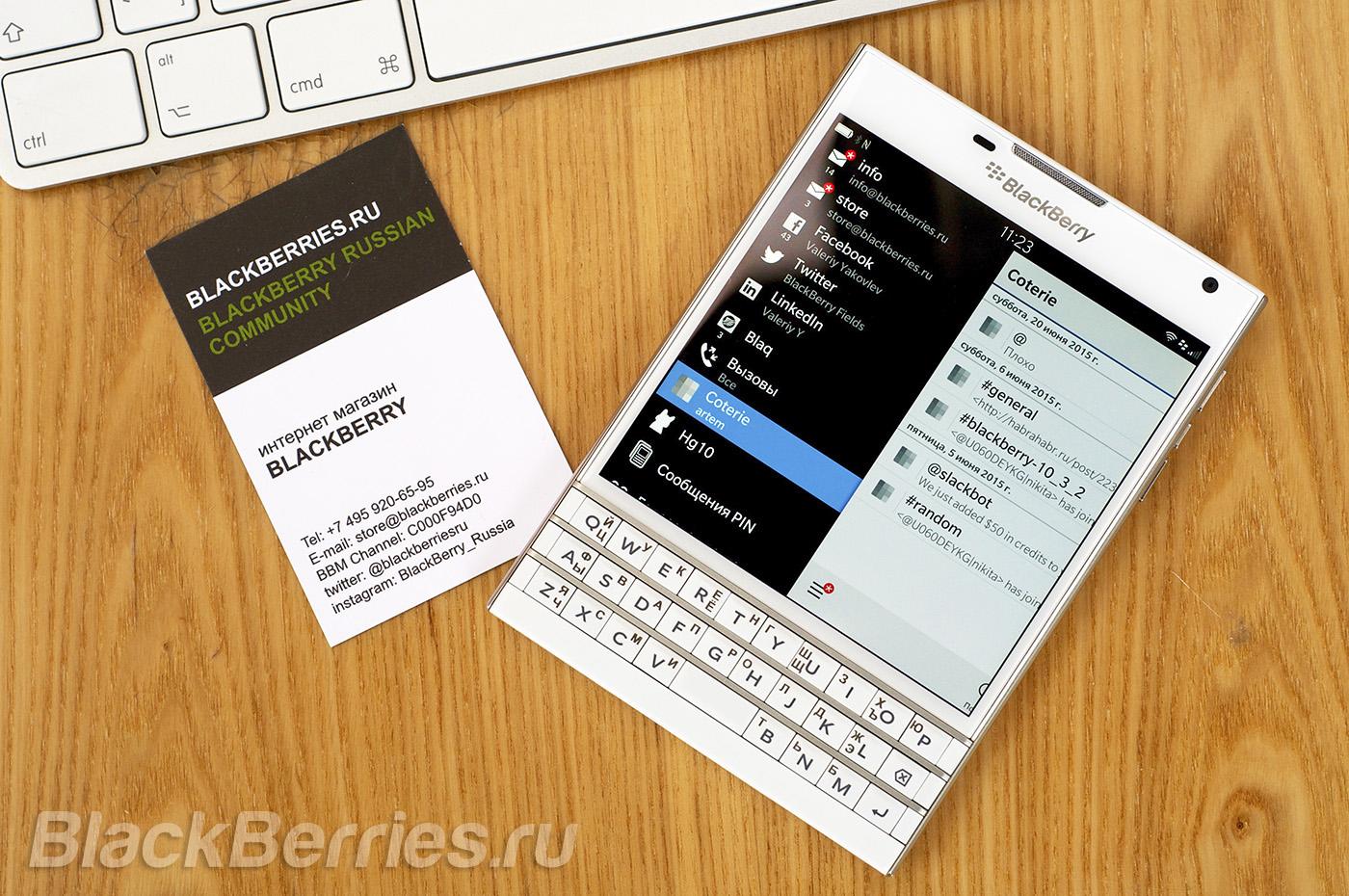 BlackBerry-Passport-Apps-18-07-13