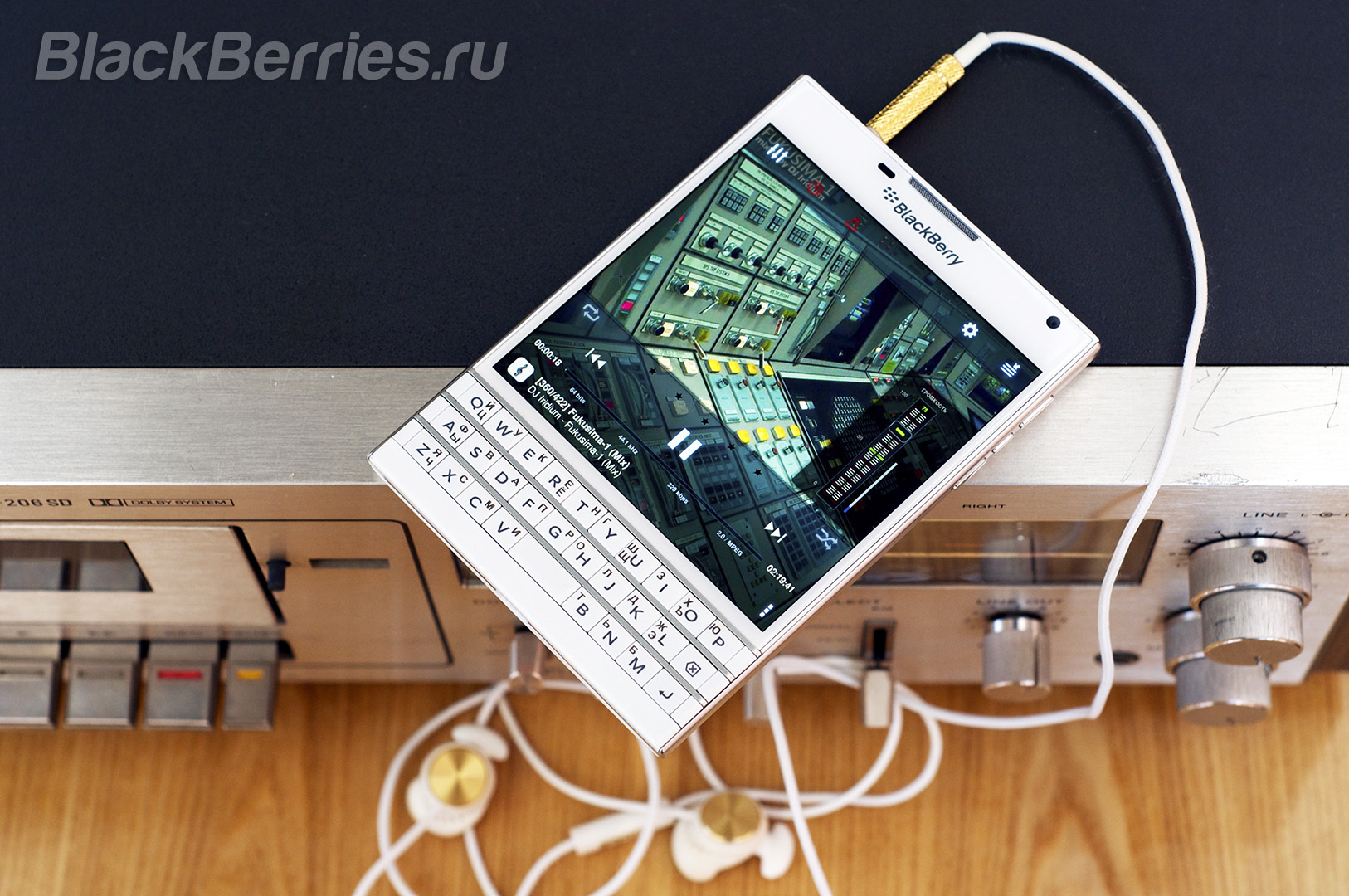 BlackBerry-Passport-Music-1-09