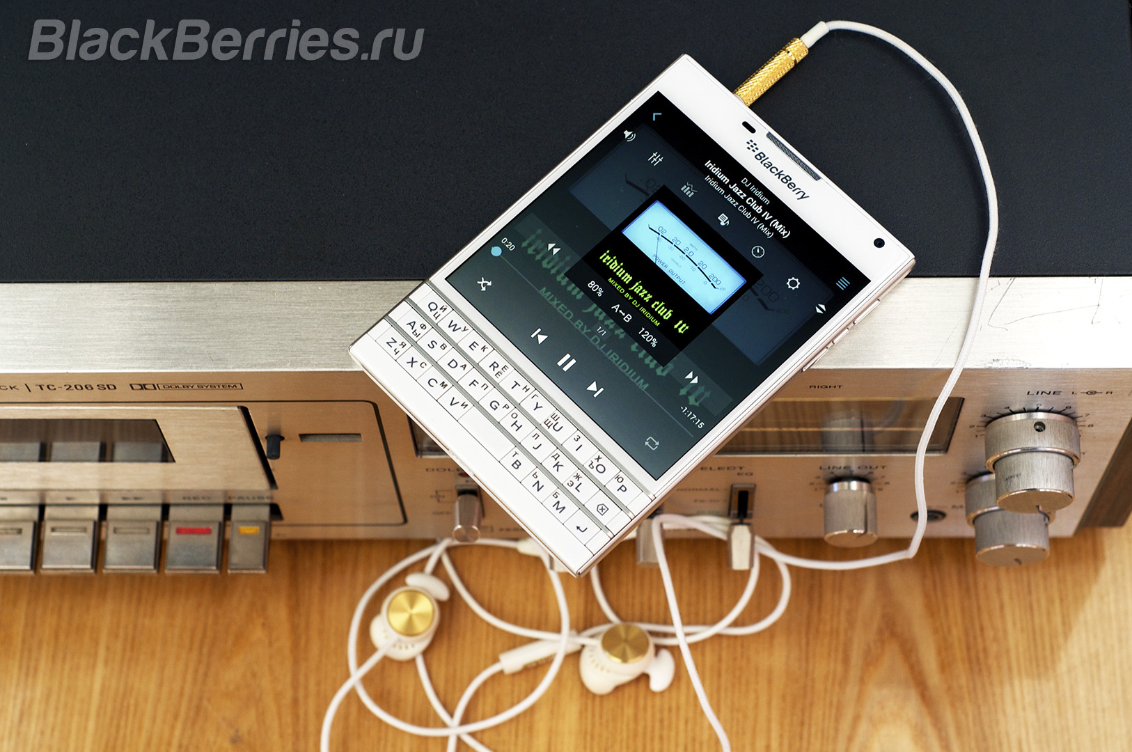 BlackBerry-Passport-Music-1-10