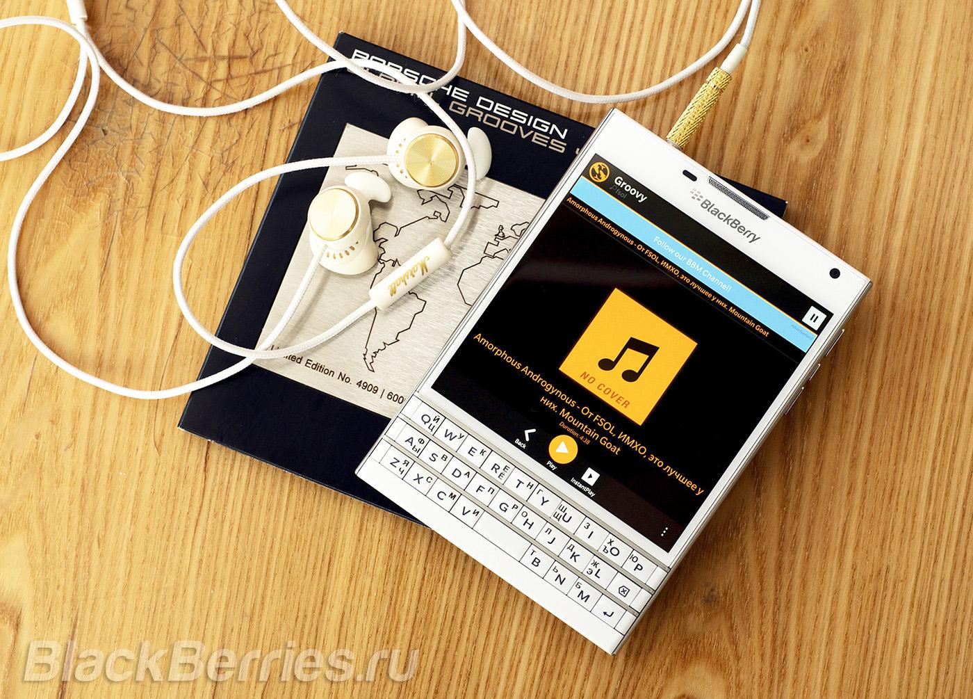 BlackBerry-Passport-Music-Apps-06
