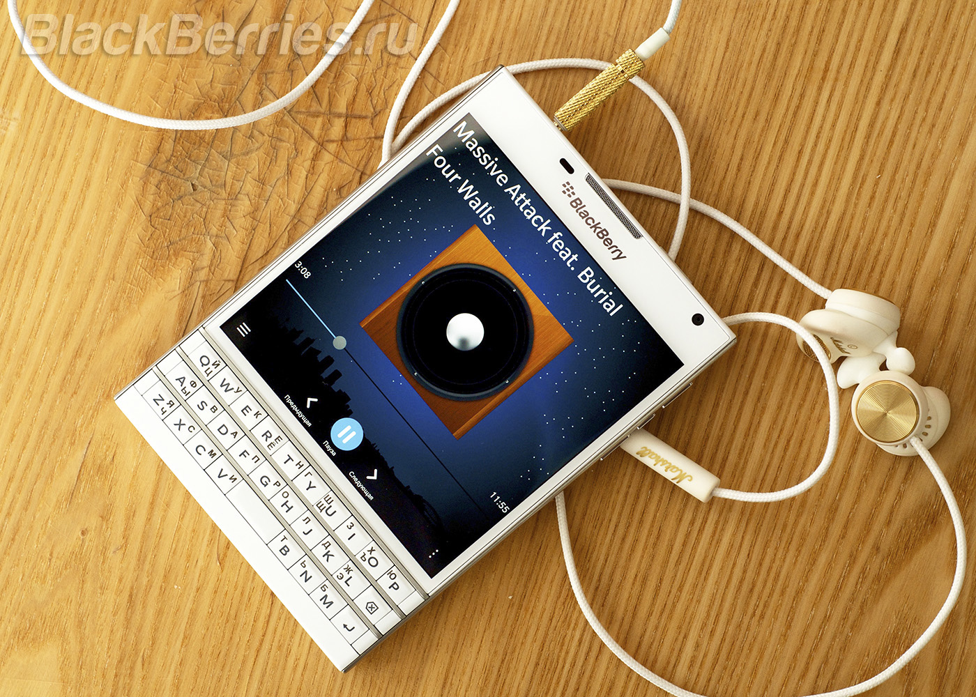 BlackBerry-Passport-Music-Apps-07