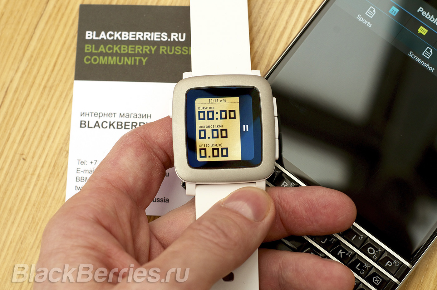 BlackBerry-Passport-Pebble-Time-10