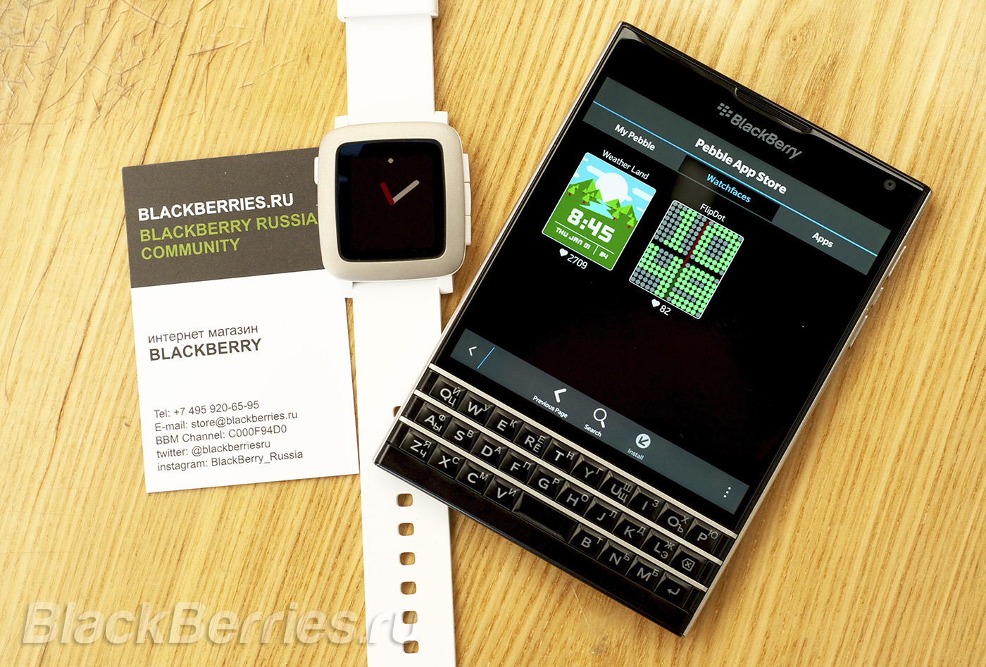 BlackBerry-Passport-Pebble-Time-13
