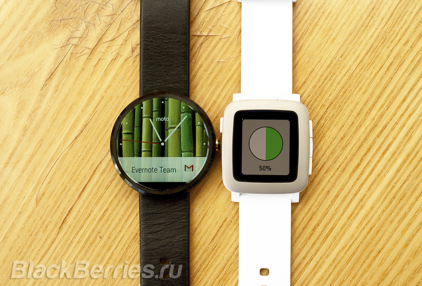 BlackBerry-Passport-Pebble-Time-19