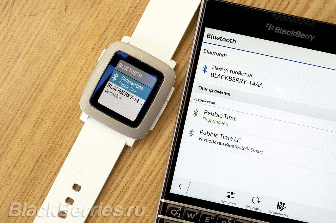 BlackBerry-Passport-Pebble-Time-20