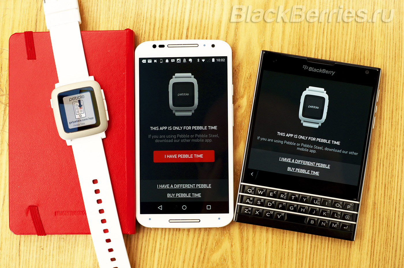 BlackBerry-Passport-Pebble-Time-30