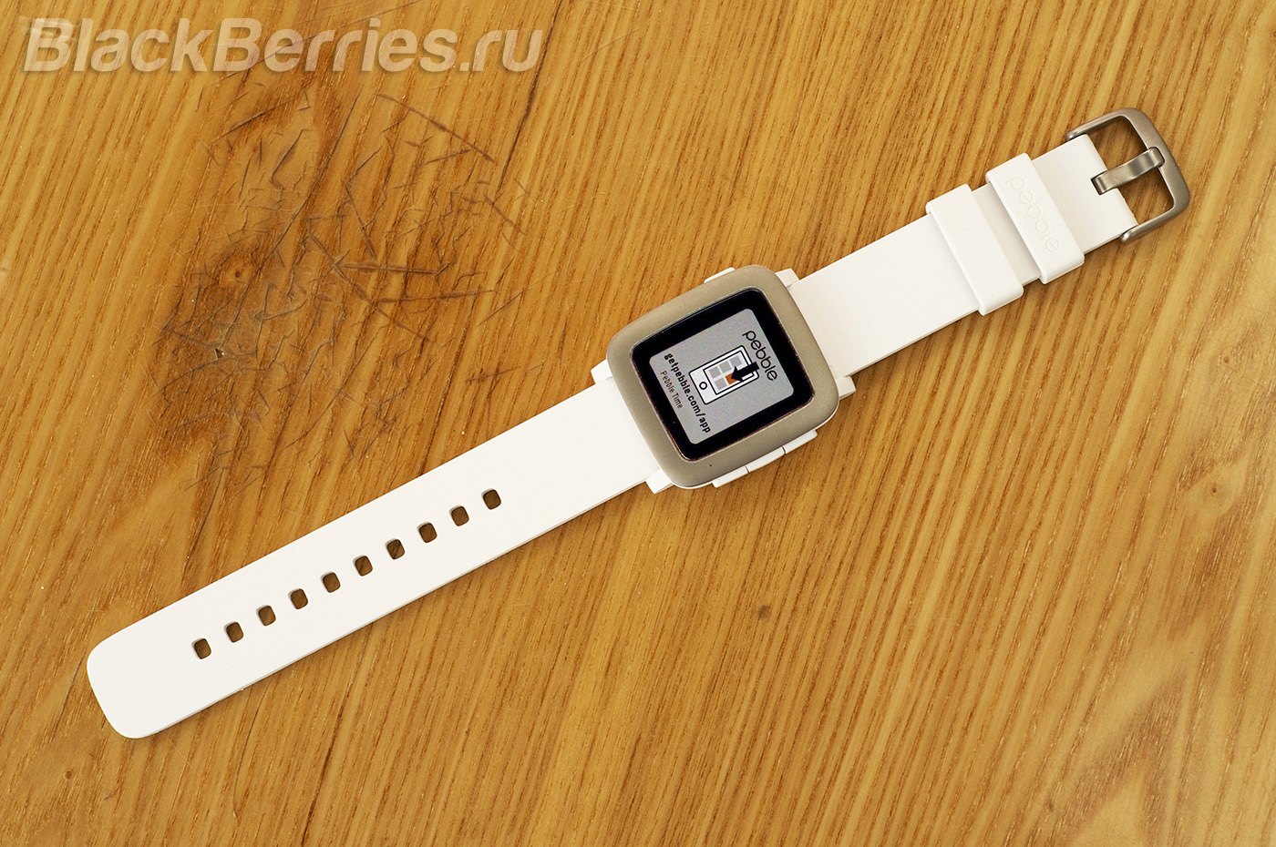 BlackBerry-Passport-Pebble-Time-44