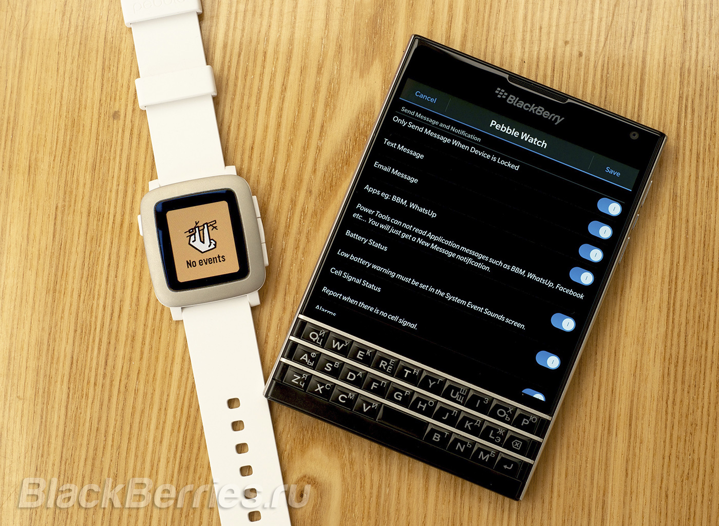 BlackBerry-Passport-Pebble-Time-57