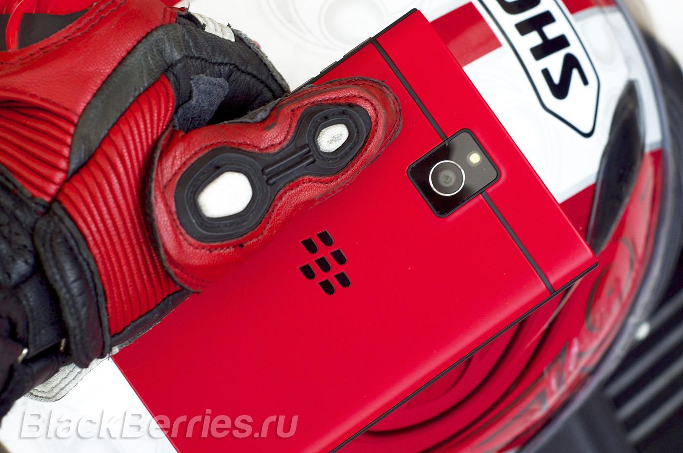 BlackBerry-Passport-Red-16