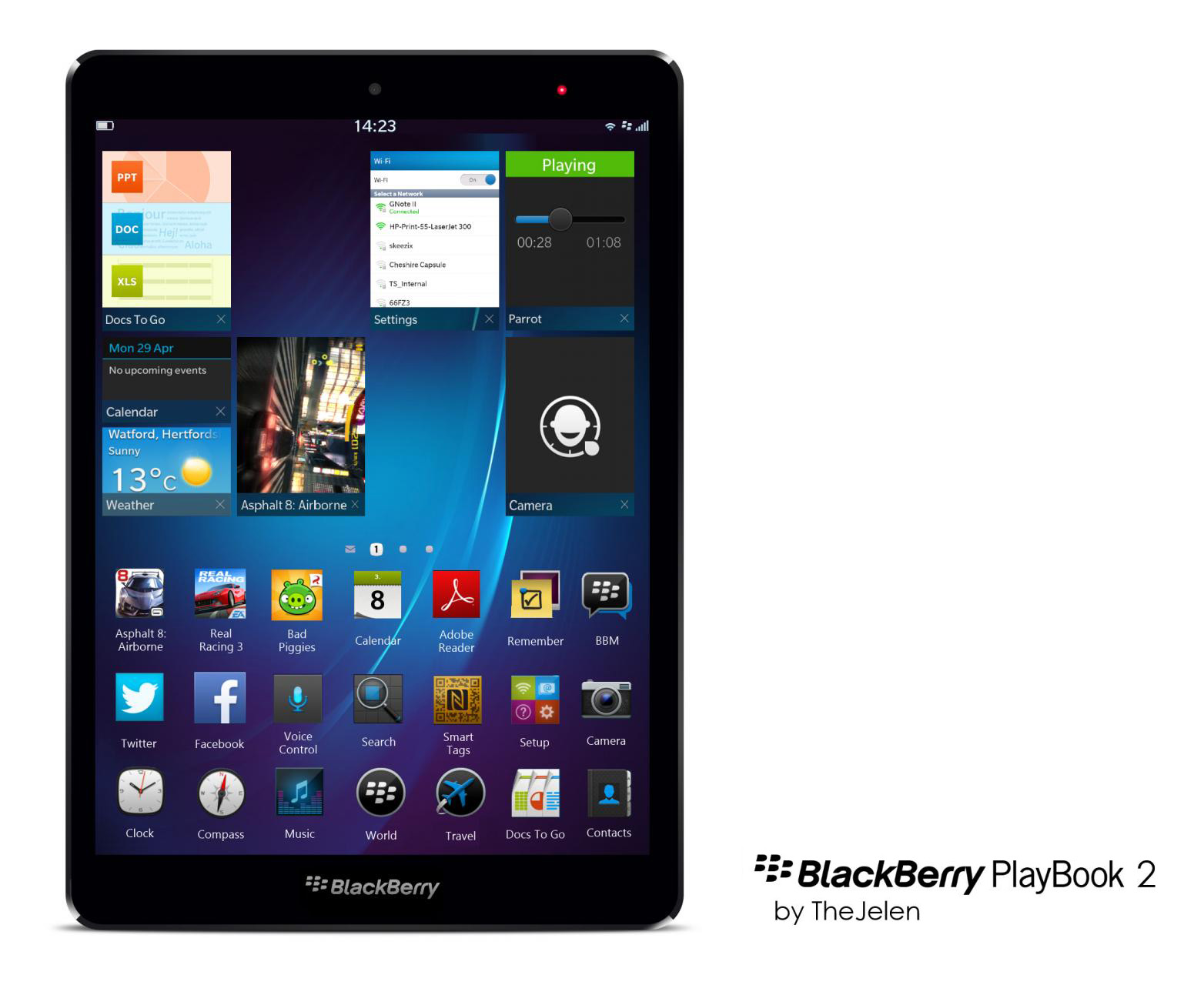 BlackBerry-PlayBook-2 copy
