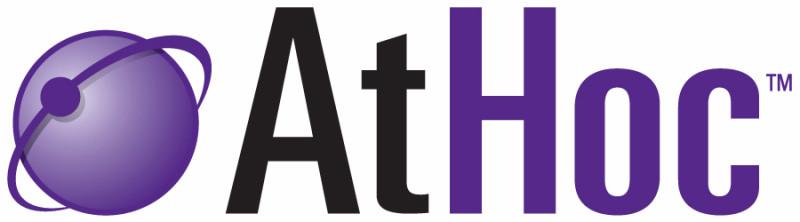 OptionA_logo