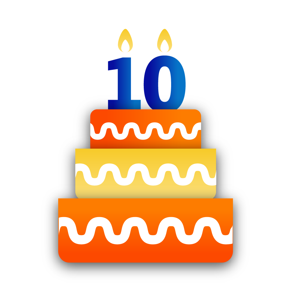bbm_anniversary_sticker_birthday_cake