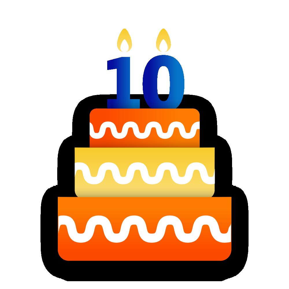 bbm_anniversary_sticker_birthday_cake