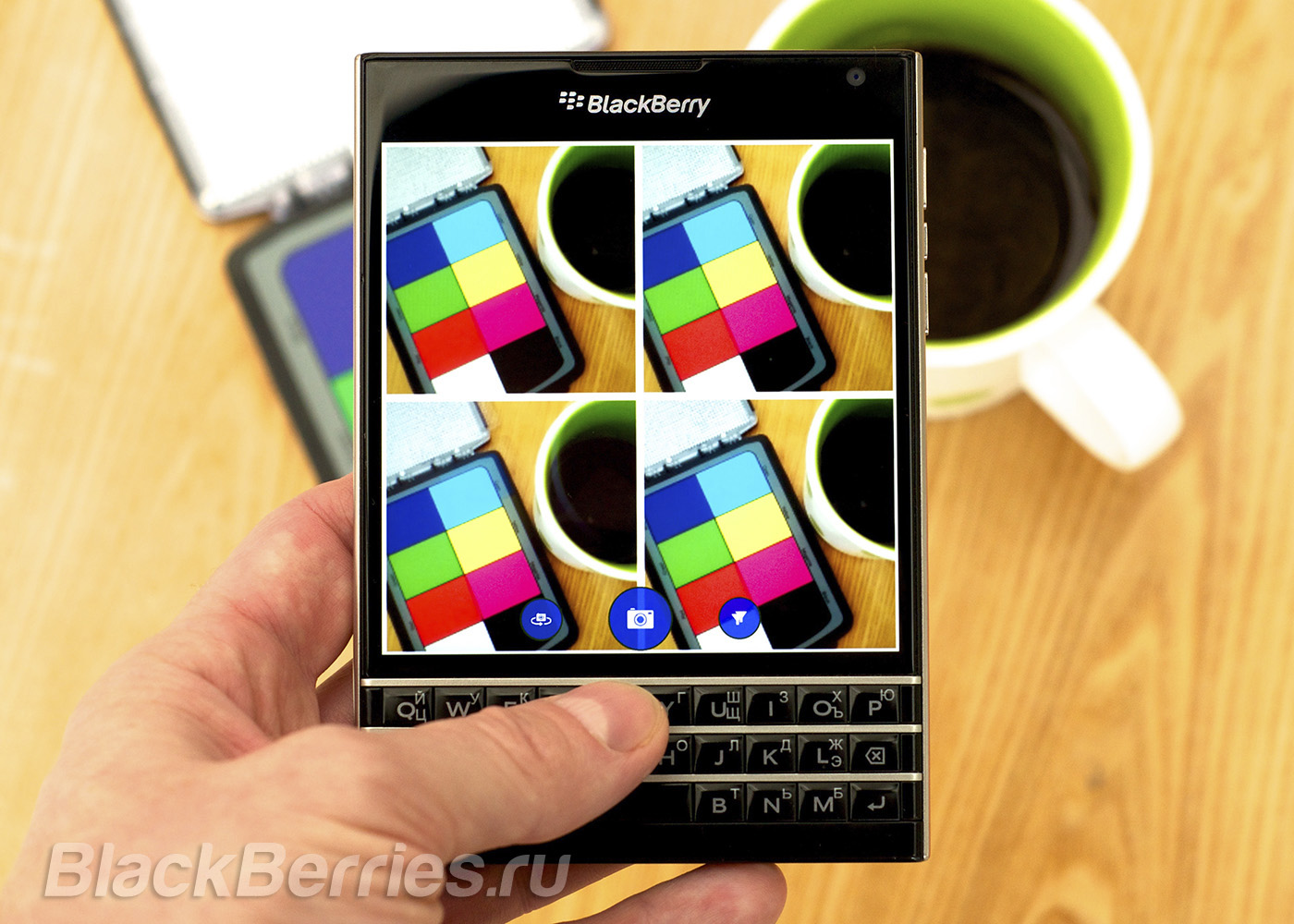 BlackBerry-Beta-Zone-20-07-4