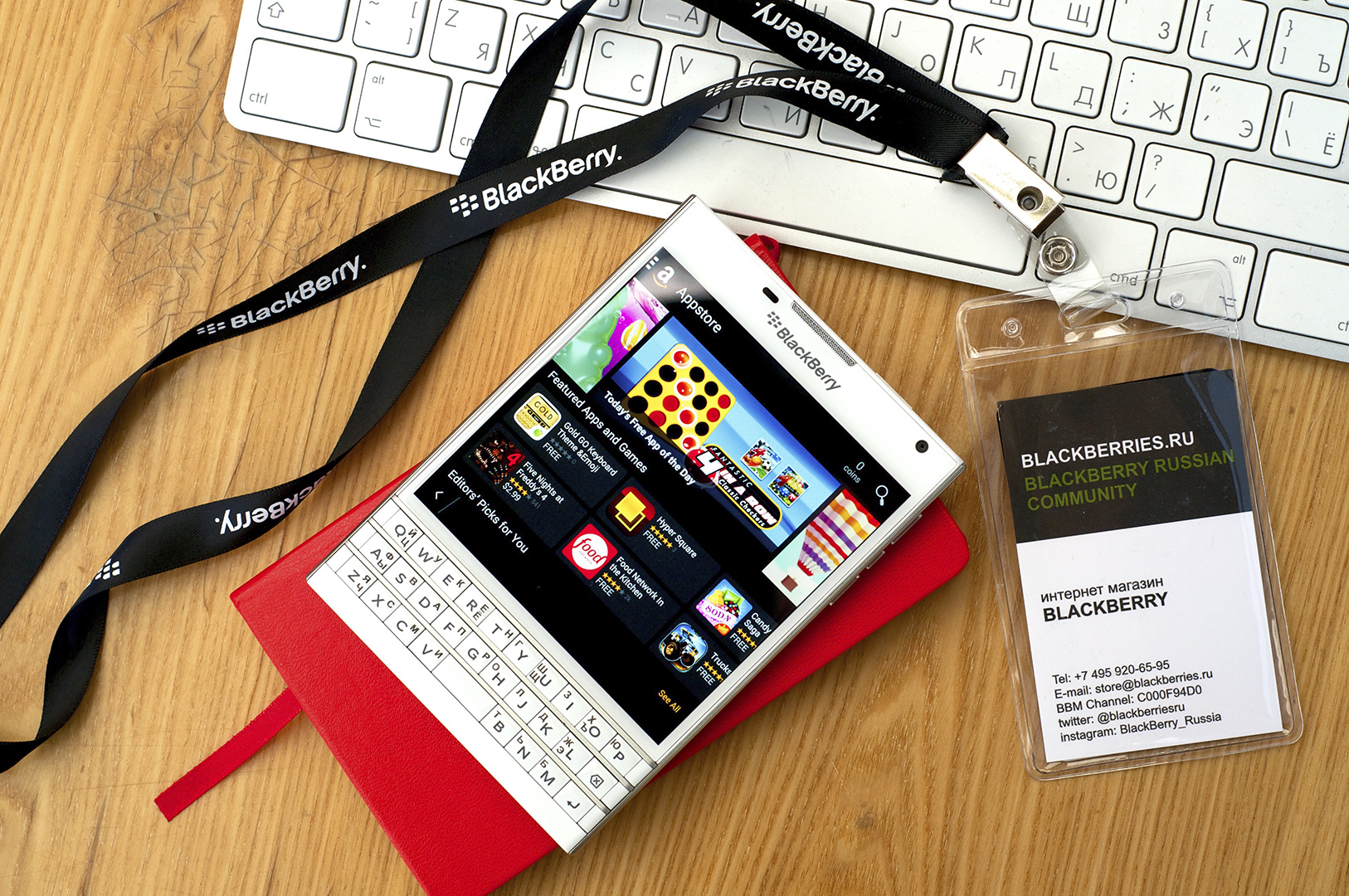 BlackBerry-Passport-Amazon-2