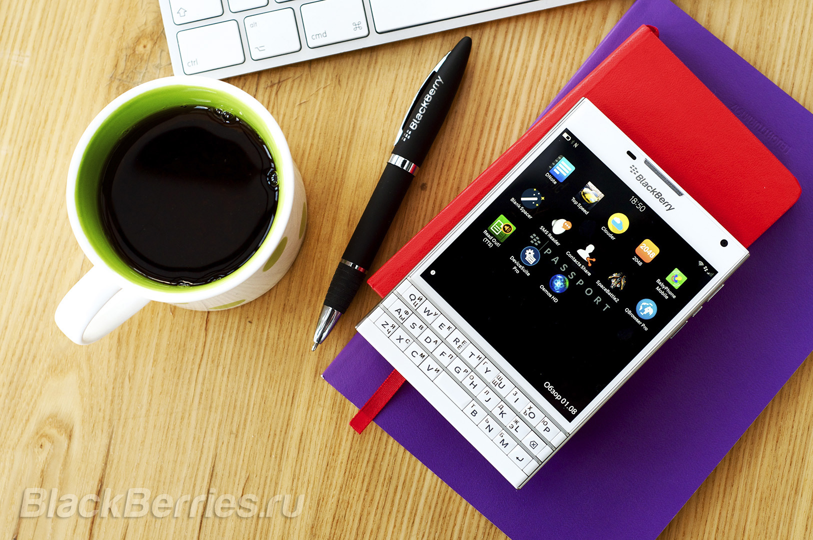 BlackBerry-Passport-Apps-01-08-15
