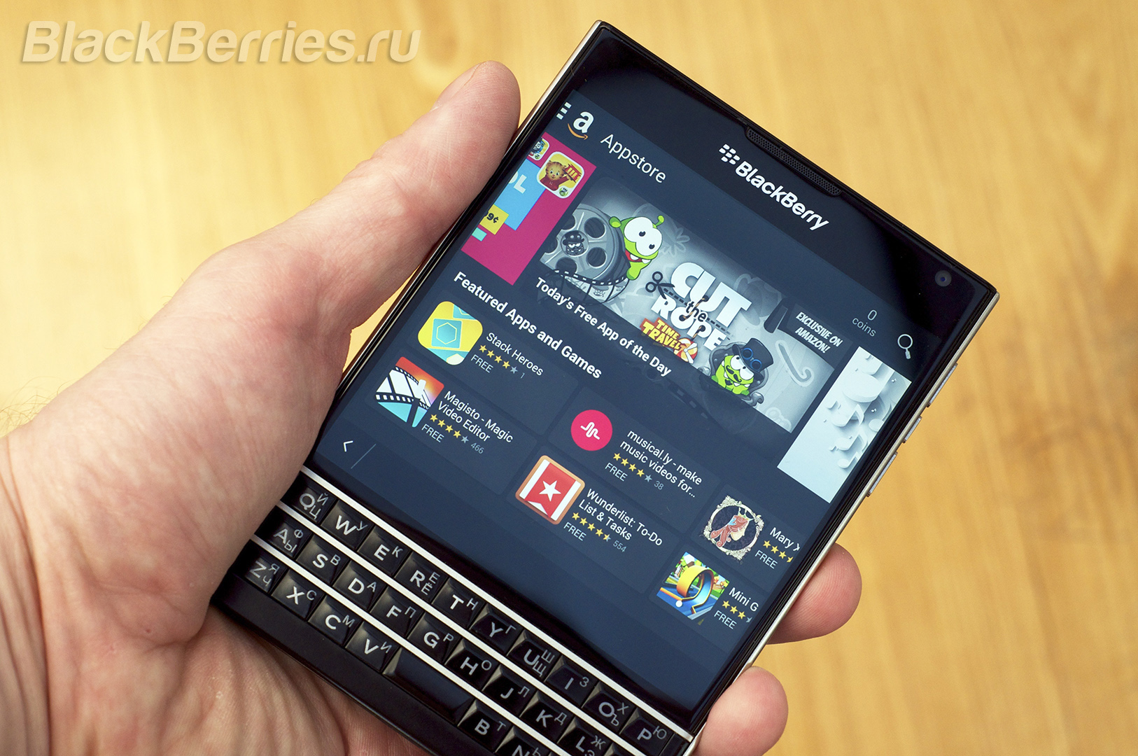 BlackBerry-Passport-Apps-25-08-3