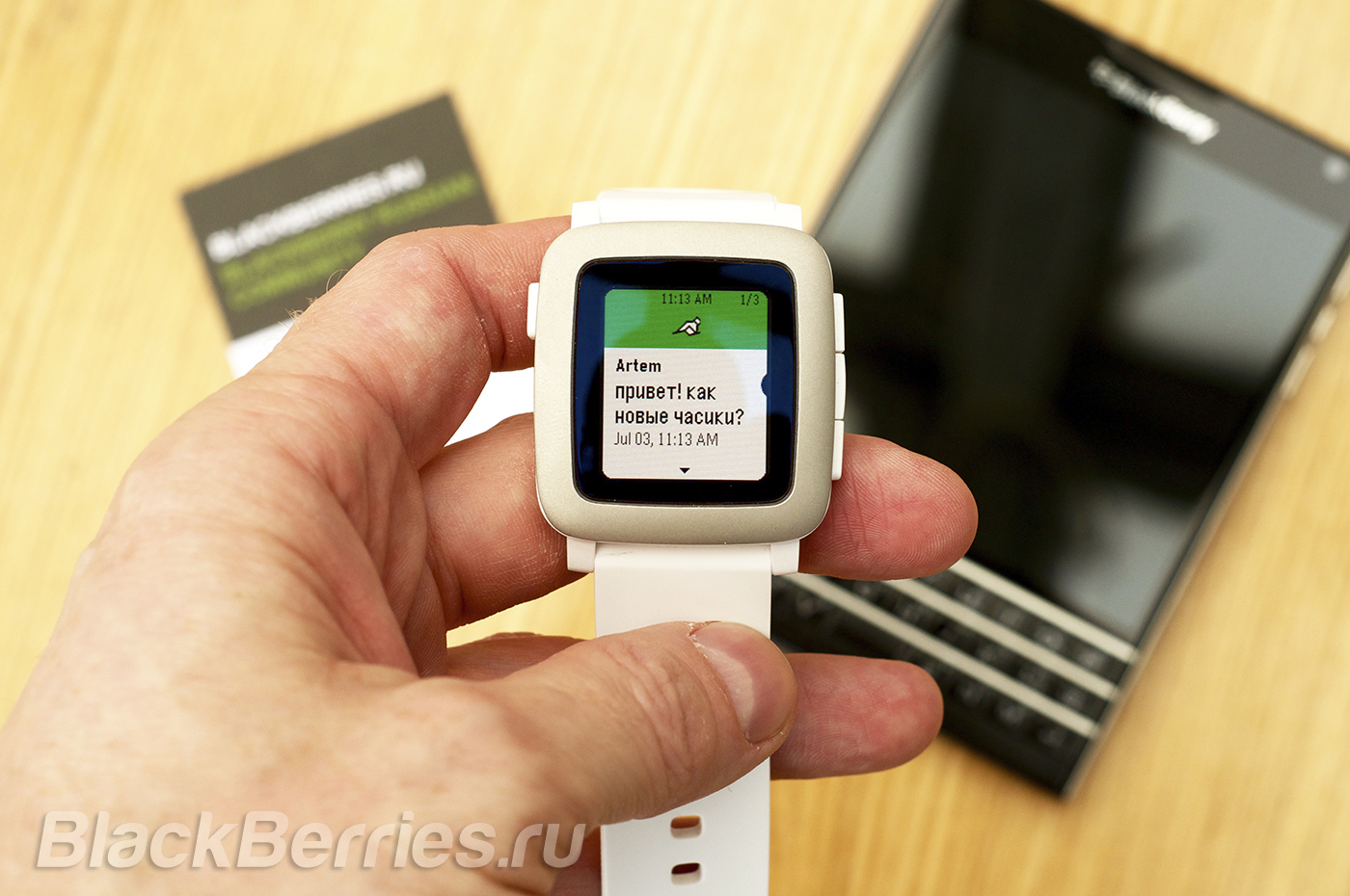 BlackBerry-Passport-Pebble-Time-49