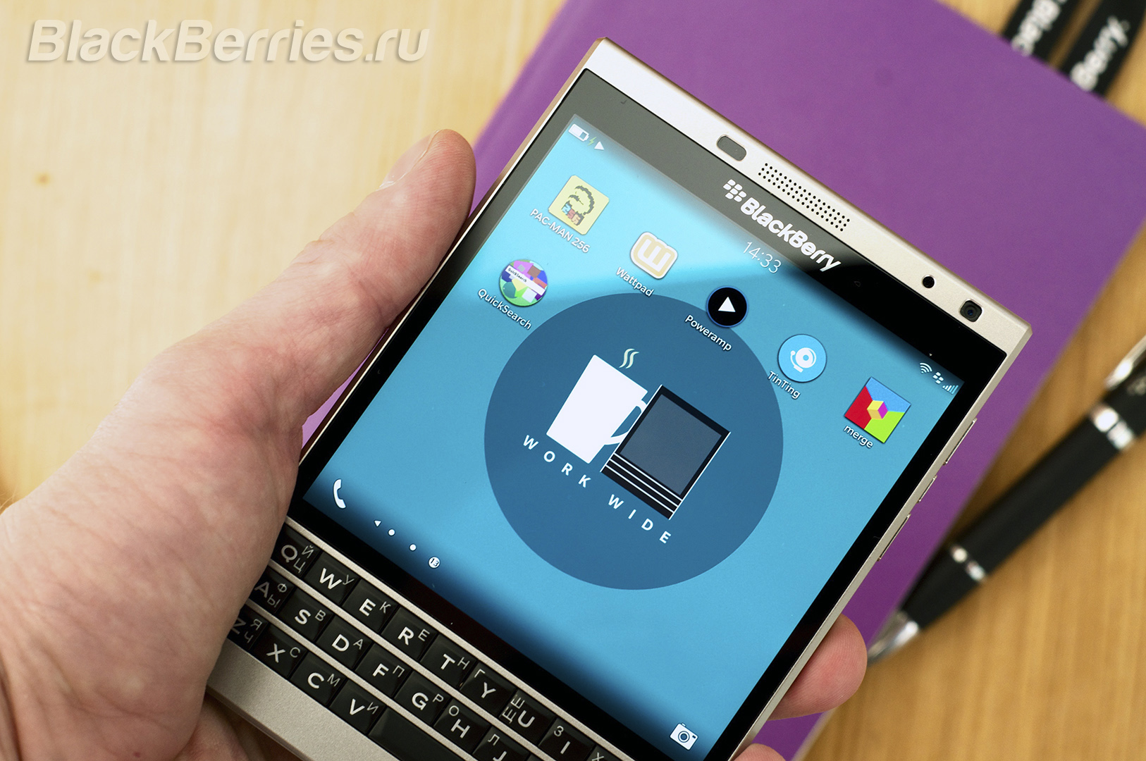 BlackBerry-Passport-SE-Apps-29-08-4