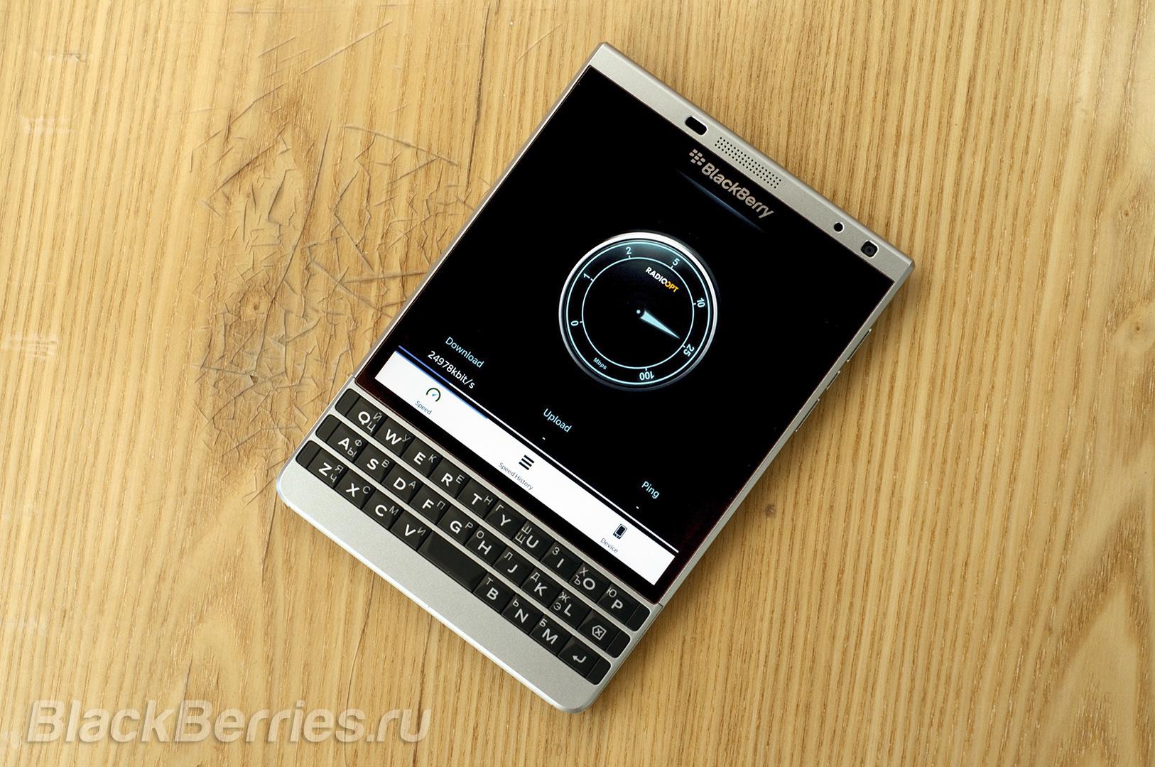 BlackBerry-Passport-Silver-Edition-RUS-1