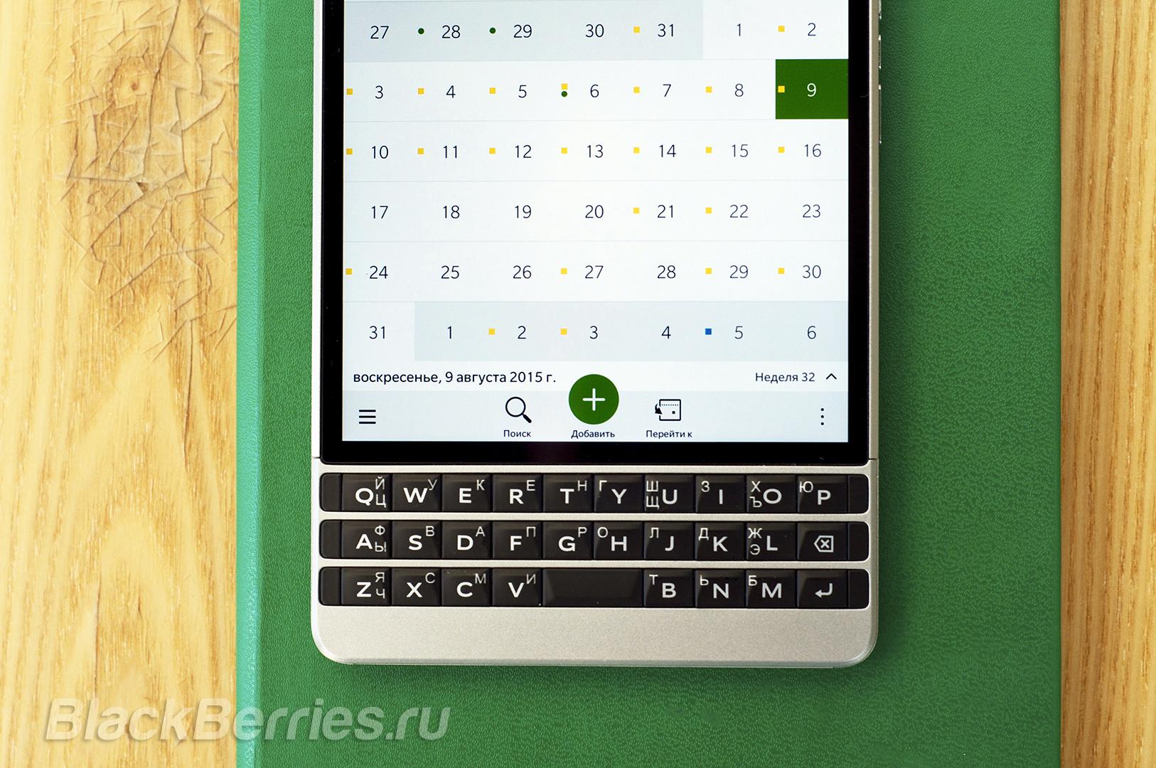 BlackBerry-Passport-Silver-Edition-RUS-2