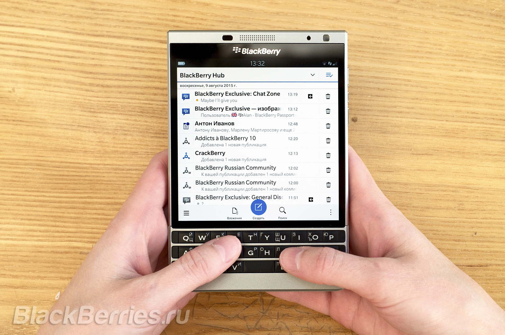 BlackBerry-Passport-Silver-Edition-RUS-6