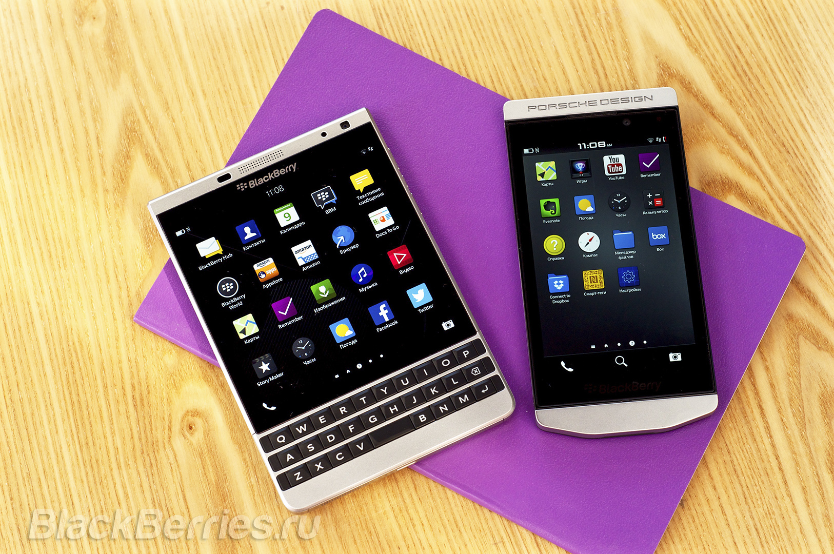 BlackBerry-Passport-Silver-Edition-Review-05