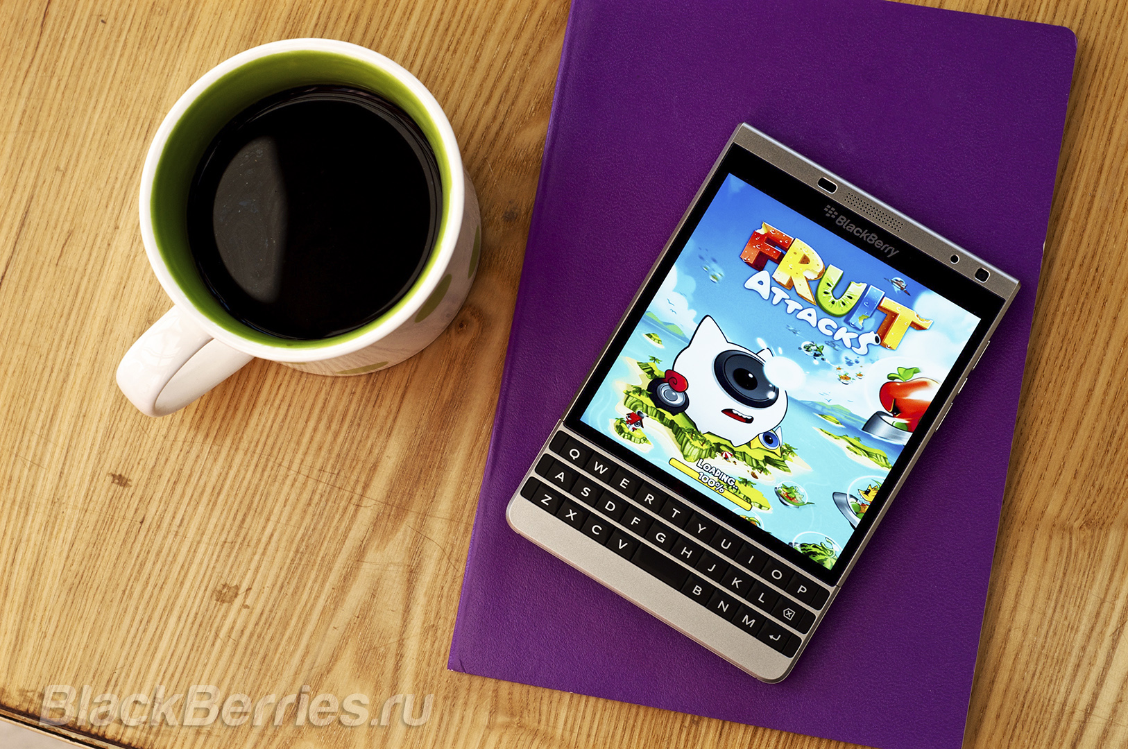 BlackBerry-Passport-Silver-Edition-Review-21