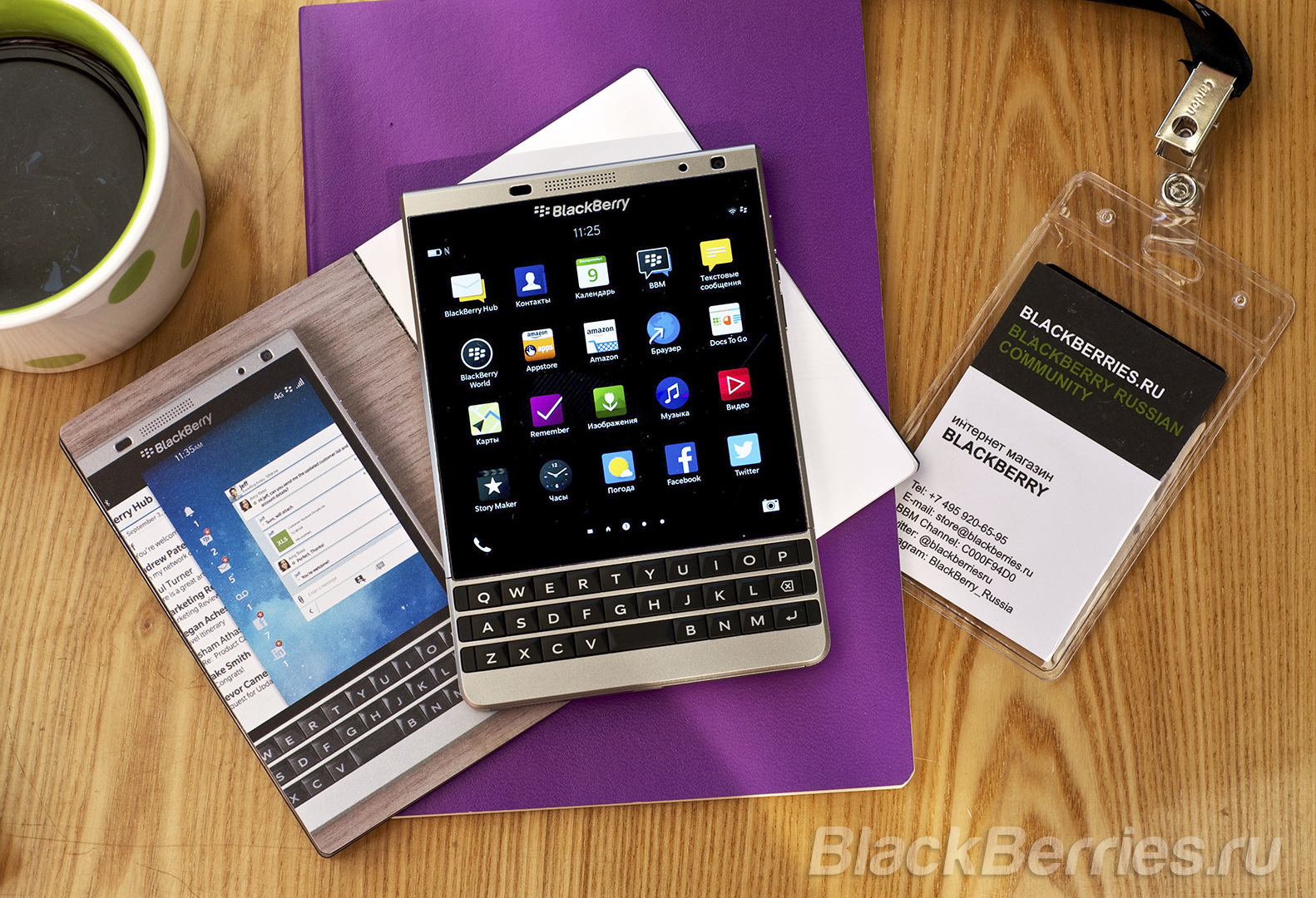 BlackBerry-Passport-Silver-Edition-Review-28