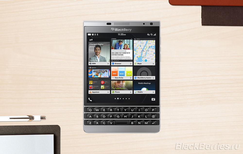 BlackBerry-Passport-Silver-Edition