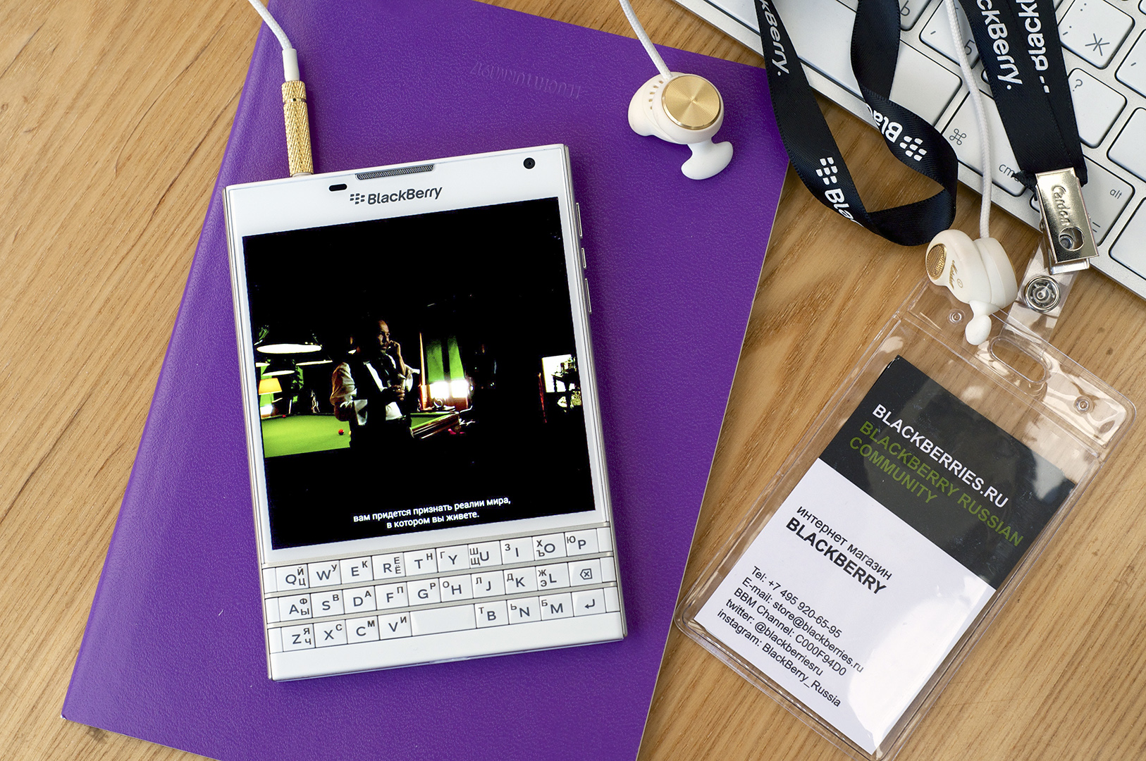 BlackBerry-Passport-Video-04