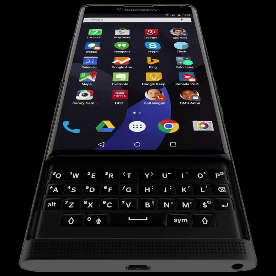 BlackBerry-Slider-Keyboard-1