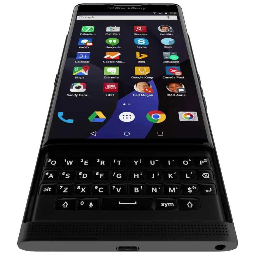 BlackBerry-Venice-Slider-Keyboard