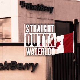 Straight-Outta-Waterloo-08