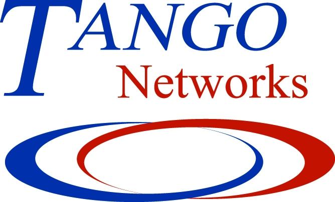 tango4clogovector-bb-2
